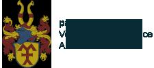 Party-Group aus Bad Nauheim/ Friedberg • Schloß Butzbach • Schloß Bad Homburg • Wasserburg Rosbach • EC Bad Nauheim VIP-RAUM | VERANSTALTUNGSSERVICE ANDREA MICHEL Bad Nauheim, Catering, Persönliche Beratung, EVENTCATERING, VERLEIHSERVICE, HOCHZEITEN, LOCATIONS,  KOCHSCHULE, CATERING & mehr